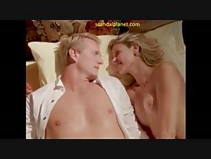 sexi video live