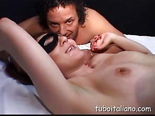Anime sesso gratis porno