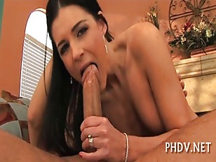 Picture Sexual Bitch Is Pounded
