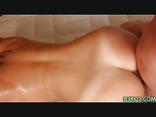 Picture Lily Loves Ass Creamed