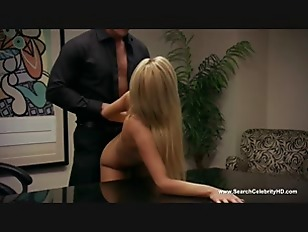 Tasha Reign In Obsession...