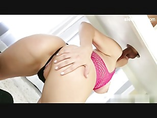 Picture Under The Table Hot Suck