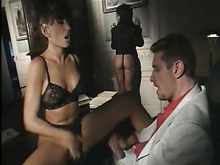 Karen Lancaume Hot Scenes...