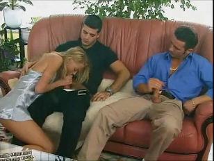 Claudia porn tube — img 7