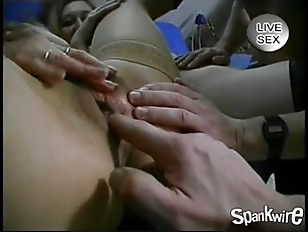 Picture Milf And Young Girl 18+ Fuck In Group Sex