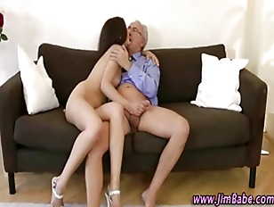 Picture Sexy Young Girl 18+ Amateur Gets Fucked