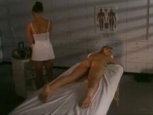 Terri Summers Massage...
