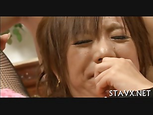 Picture Busty Japanese Naughty Blowjob