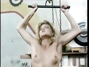 Picture Ginger Lynn Fucks At The Shop
