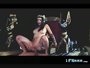 Cleopatra P2...