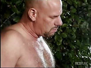 Picture Hot Photo Model Fucked In Whirlpool