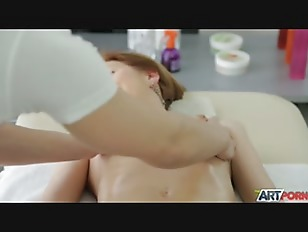 Picture Foreplay Massage