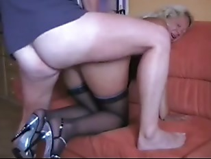 Picture Huge Pussy Mature