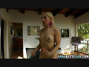 mine very mature lesbian mature pantyhose mature secretary 7167 from this