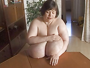 Picture Biggest Mature German Tits