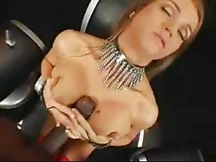 pussy_986938