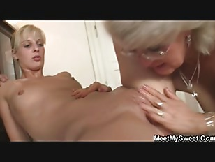 Picture Old Couple Fuck Young Girl 18+ When He Gone