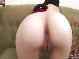 pussy_1750929