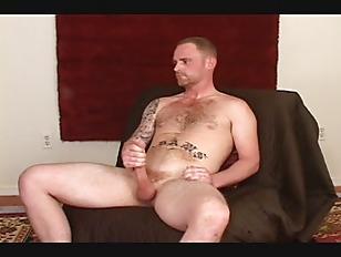 Big redneck cock, girls do naked squats