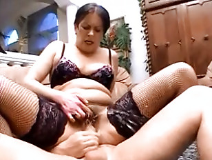 hairy porno wetsex