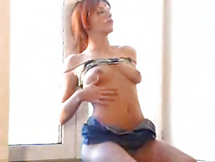 Picture Horny Girl 2