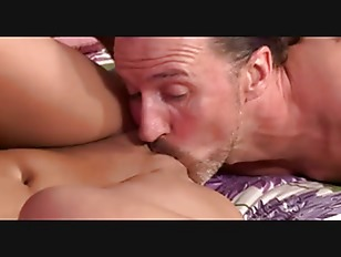Picture Young Presley Hart And Tony De Sergio