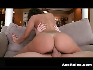 Picture Whole Lot Of Whooty P4