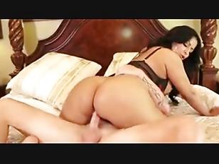 pussy_1672140