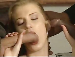 daniella schiffer porno