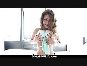 pussy_786621