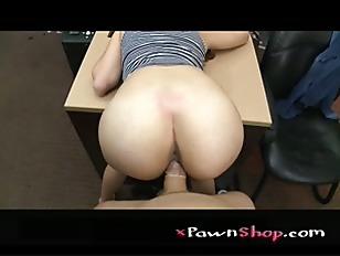 pussy_947336
