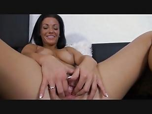 pussy_1120158
