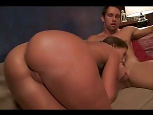 Picture Kelly Divine Butt Fuck