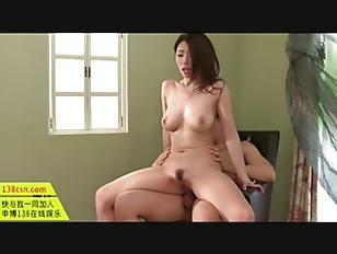 Ayumi shinoda uncensored