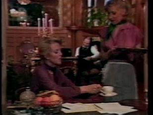 Classic Aunt Peg Connie...