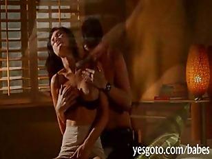 Picture Sizzling Hot Babe Kendall Karson Hardcore Sh...