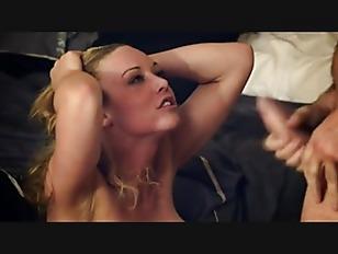 pussy_1231789