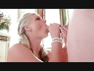 will hairy slave suck penis orgy what that