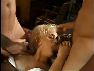 Picture Multi Bang Slut Darling Le Conte