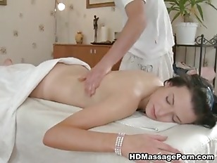 Picture Squirt Blowjob And Cum Shot With A Massage