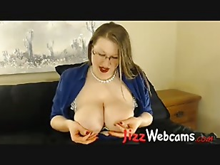 Ravishing Gf Webcam Porn...