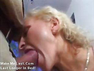 Nasty mature nurse rosalia 1