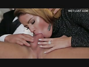 Picture Young Girl 18+ Extreme Fuck