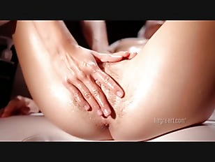 Milena Erotic Massage...