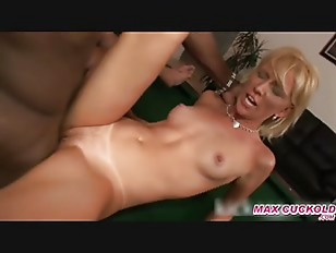 Alexa Lynn Cuckold Interracial...