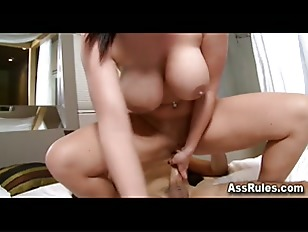 Picture Sophie Dee Got Ass And Titties