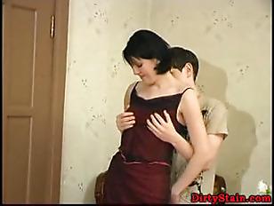 Hot lesbian affairs
