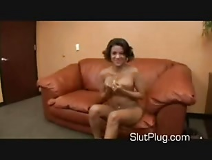 Picture Petite Slut Gets Analed After Interview
