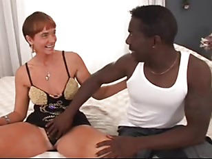 lesbians having orgy
