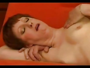 Picture Russian Milf